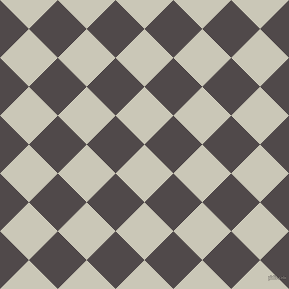 45/135 degree angle diagonal checkered chequered squares checker pattern checkers background, 82 pixel squares size, , checkers chequered checkered squares seamless tileable