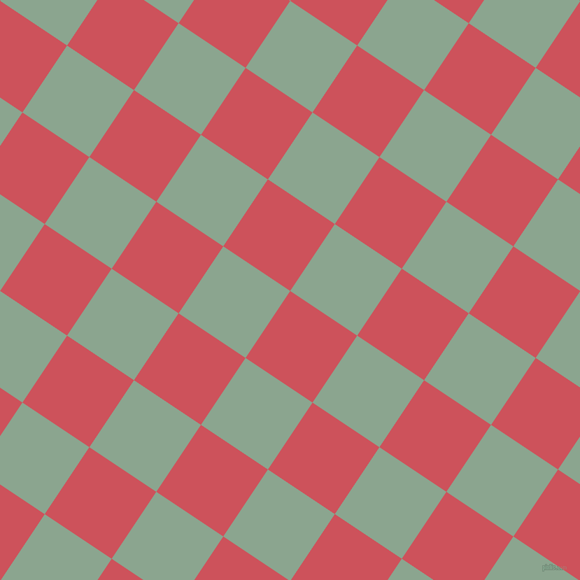 56/146 degree angle diagonal checkered chequered squares checker pattern checkers background, 115 pixel square size, , checkers chequered checkered squares seamless tileable