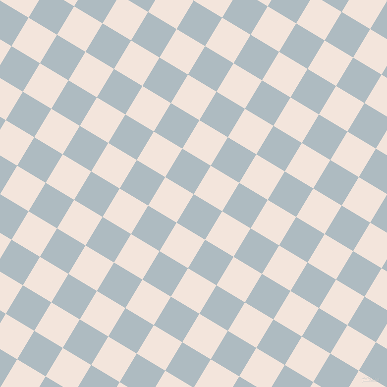 59/149 degree angle diagonal checkered chequered squares checker pattern checkers background, 67 pixel square size, , checkers chequered checkered squares seamless tileable