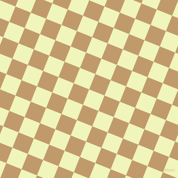 68/158 degree angle diagonal checkered chequered squares checker pattern checkers background, 55 pixel square size, , checkers chequered checkered squares seamless tileable