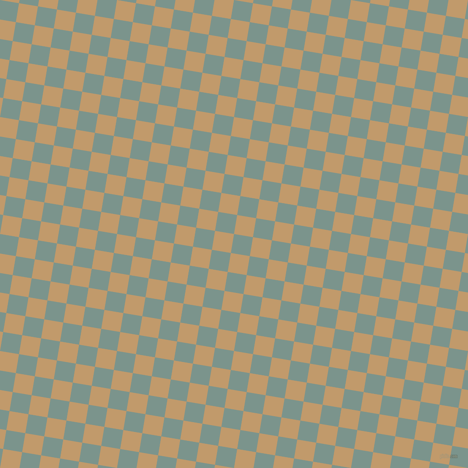 81/171 degree angle diagonal checkered chequered squares checker pattern checkers background, 39 pixel squares size, , checkers chequered checkered squares seamless tileable