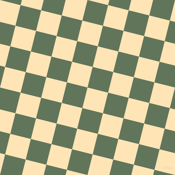 76/166 degree angle diagonal checkered chequered squares checker pattern checkers background, 73 pixel square size, , checkers chequered checkered squares seamless tileable