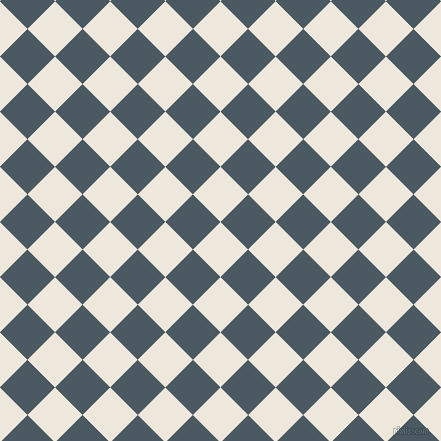 45/135 degree angle diagonal checkered chequered squares checker pattern checkers background, 39 pixel square size, , checkers chequered checkered squares seamless tileable
