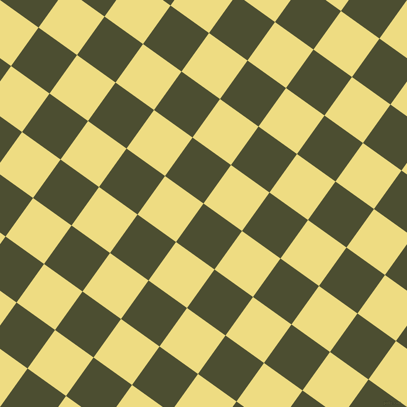 54/144 degree angle diagonal checkered chequered squares checker pattern checkers background, 96 pixel squares size, , checkers chequered checkered squares seamless tileable
