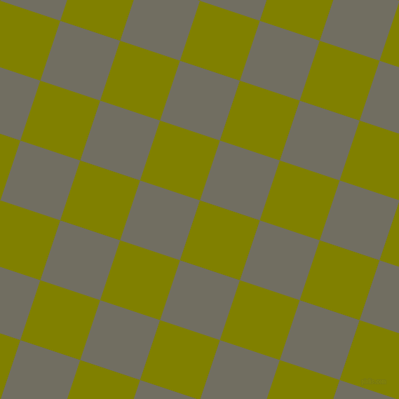 72/162 degree angle diagonal checkered chequered squares checker pattern checkers background, 90 pixel square size, , checkers chequered checkered squares seamless tileable