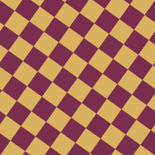 54/144 degree angle diagonal checkered chequered squares checker pattern checkers background, 72 pixel square size, , checkers chequered checkered squares seamless tileable
