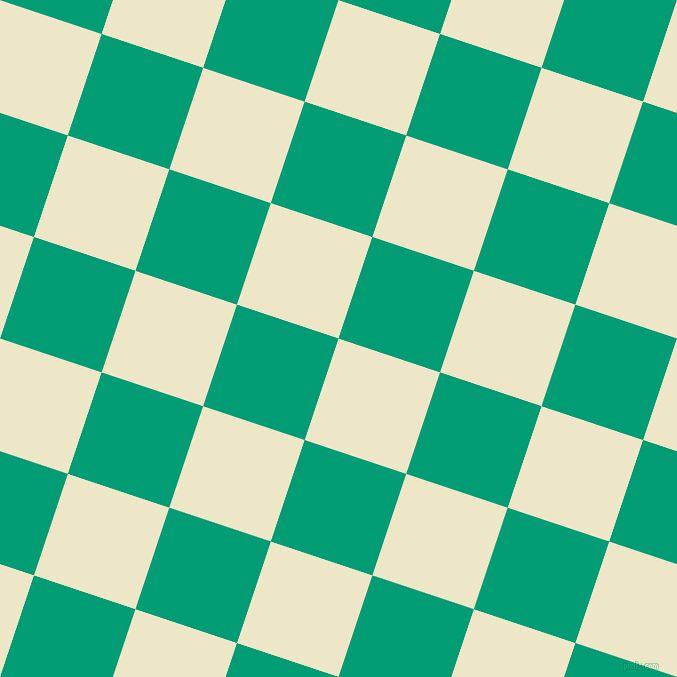72/162 degree angle diagonal checkered chequered squares checker pattern checkers background, 107 pixel squares size, , checkers chequered checkered squares seamless tileable