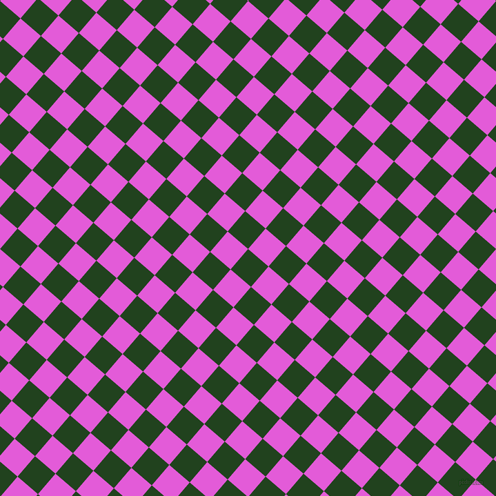 49/139 degree angle diagonal checkered chequered squares checker pattern checkers background, 39 pixel squares size, , checkers chequered checkered squares seamless tileable
