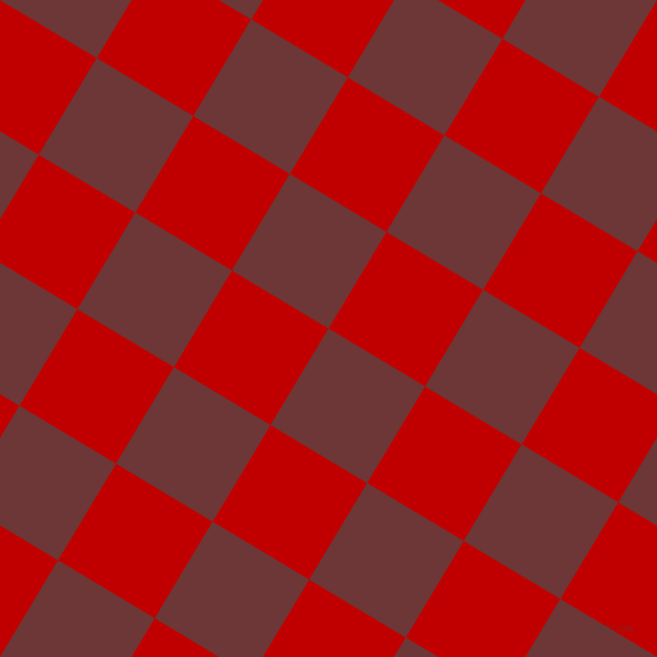 59/149 degree angle diagonal checkered chequered squares checker pattern checkers background, 102 pixel square size, , checkers chequered checkered squares seamless tileable