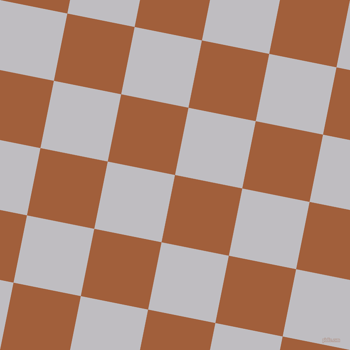 79/169 degree angle diagonal checkered chequered squares checker pattern checkers background, 139 pixel squares size, , checkers chequered checkered squares seamless tileable