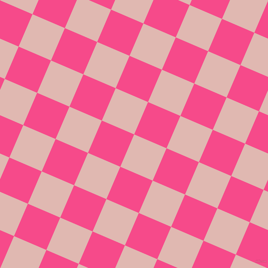 67/157 degree angle diagonal checkered chequered squares checker pattern checkers background, 114 pixel squares size, , checkers chequered checkered squares seamless tileable