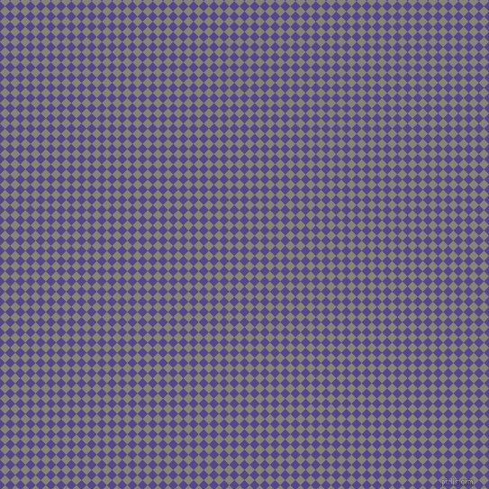 45/135 degree angle diagonal checkered chequered squares checker pattern checkers background, 8 pixel square size, , checkers chequered checkered squares seamless tileable