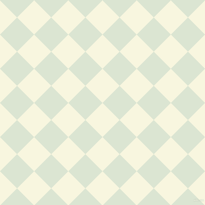 45/135 degree angle diagonal checkered chequered squares checker pattern checkers background, 85 pixel squares size, , checkers chequered checkered squares seamless tileable