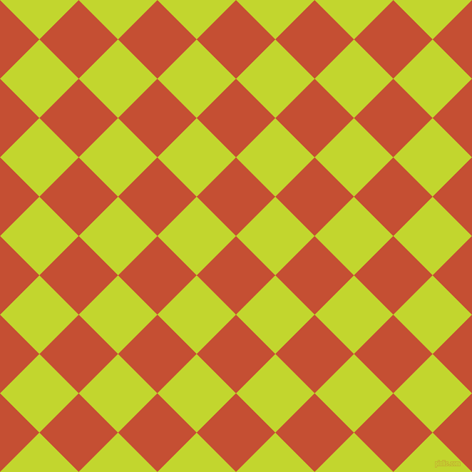 45/135 degree angle diagonal checkered chequered squares checker pattern checkers background, 78 pixel squares size, , checkers chequered checkered squares seamless tileable