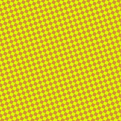 63/153 degree angle diagonal checkered chequered squares checker pattern checkers background, 14 pixel square size, , checkers chequered checkered squares seamless tileable