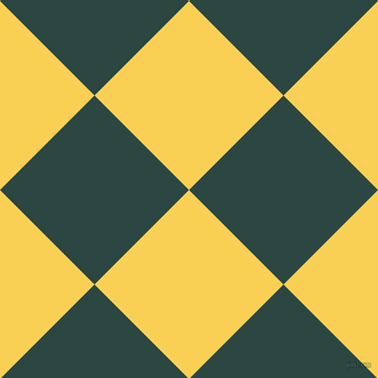 45/135 degree angle diagonal checkered chequered squares checker pattern checkers background, 192 pixel square size, , checkers chequered checkered squares seamless tileable