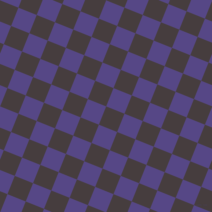 68/158 degree angle diagonal checkered chequered squares checker pattern checkers background, 64 pixel squares size, , checkers chequered checkered squares seamless tileable