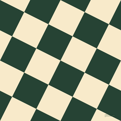 63/153 degree angle diagonal checkered chequered squares checker pattern checkers background, 95 pixel squares size, , checkers chequered checkered squares seamless tileable