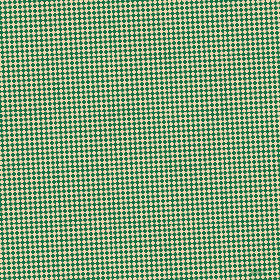48/138 degree angle diagonal checkered chequered squares checker pattern checkers background, 7 pixel squares size, , checkers chequered checkered squares seamless tileable