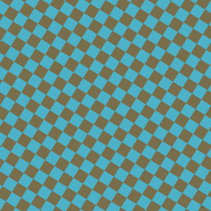 58/148 degree angle diagonal checkered chequered squares checker pattern checkers background, 38 pixel squares size, , checkers chequered checkered squares seamless tileable