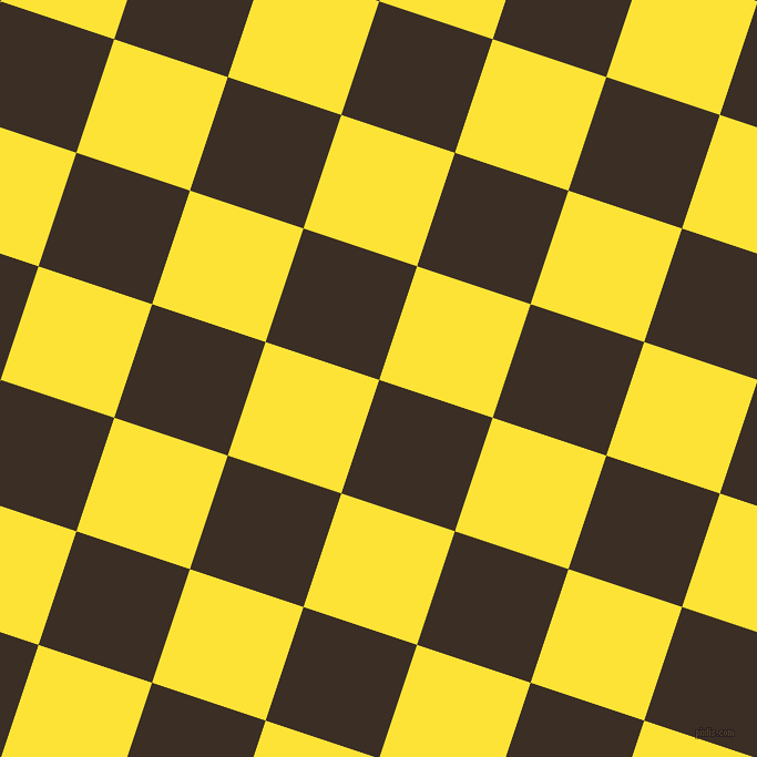 72/162 degree angle diagonal checkered chequered squares checker pattern checkers background, 108 pixel square size, , checkers chequered checkered squares seamless tileable