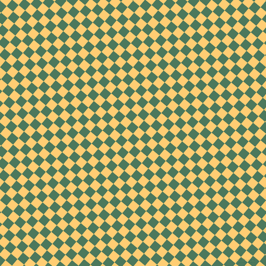 50/140 degree angle diagonal checkered chequered squares checker pattern checkers background, 17 pixel squares size, , checkers chequered checkered squares seamless tileable