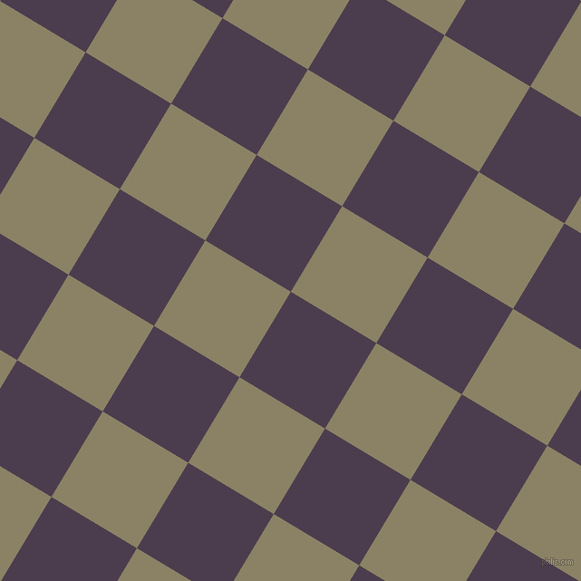 59/149 degree angle diagonal checkered chequered squares checker pattern checkers background, 110 pixel squares size, , checkers chequered checkered squares seamless tileable