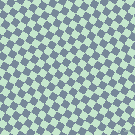 58/148 degree angle diagonal checkered chequered squares checker pattern checkers background, 24 pixel squares size, , checkers chequered checkered squares seamless tileable