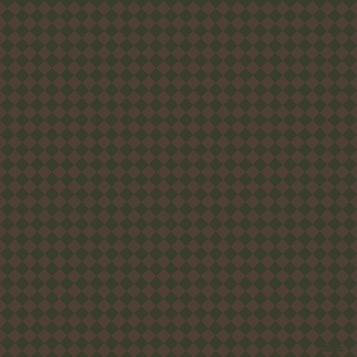 45/135 degree angle diagonal checkered chequered squares checker pattern checkers background, 15 pixel squares size, , checkers chequered checkered squares seamless tileable