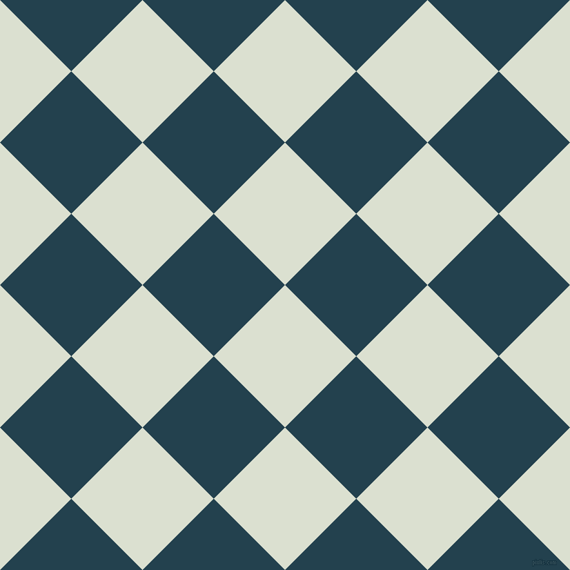 45/135 degree angle diagonal checkered chequered squares checker pattern checkers background, 146 pixel square size, , checkers chequered checkered squares seamless tileable