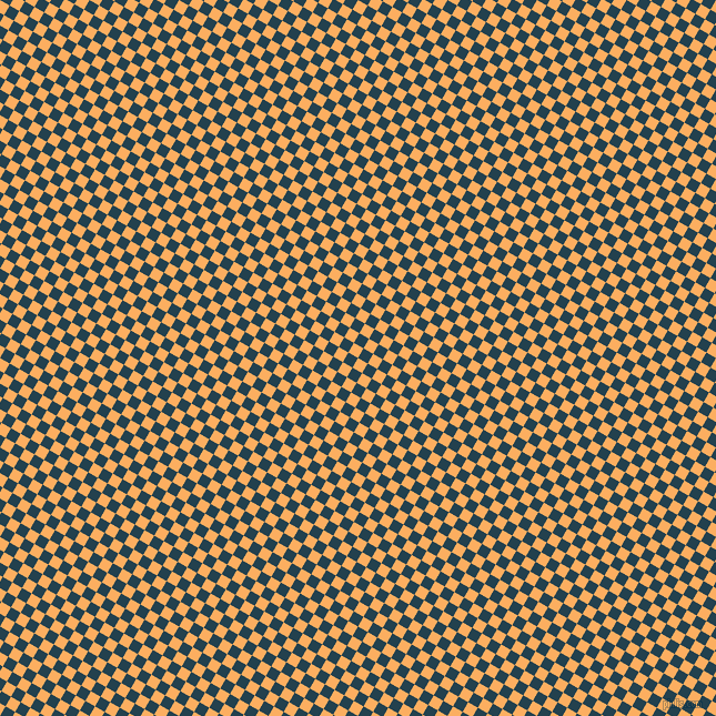 60/150 degree angle diagonal checkered chequered squares checker pattern checkers background, 10 pixel square size, , checkers chequered checkered squares seamless tileable