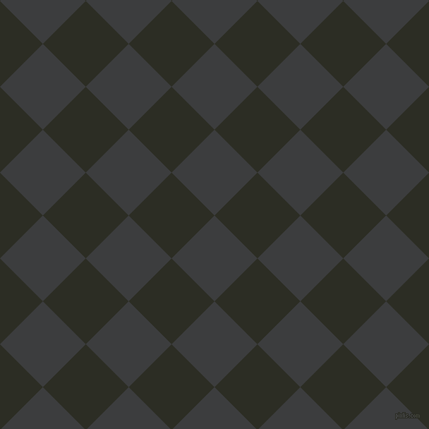 45/135 degree angle diagonal checkered chequered squares checker pattern checkers background, 86 pixel squares size, , checkers chequered checkered squares seamless tileable