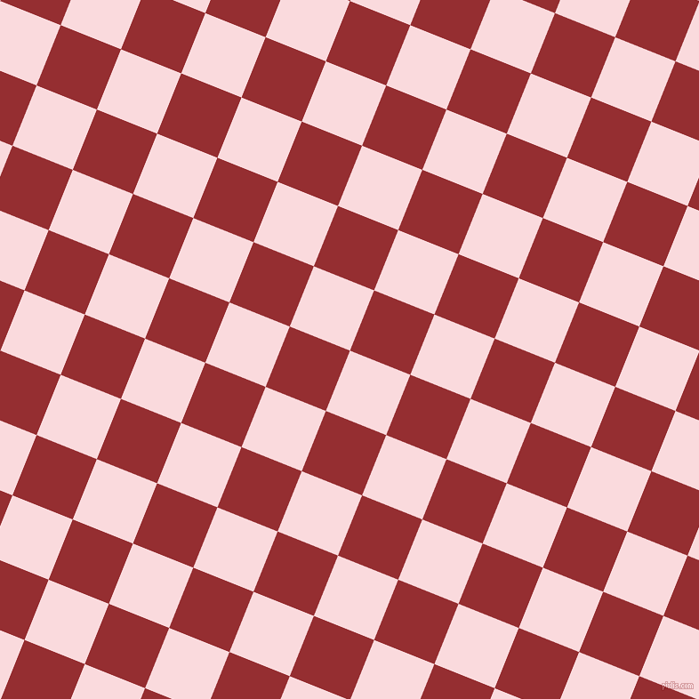 68/158 degree angle diagonal checkered chequered squares checker pattern checkers background, 73 pixel squares size, , checkers chequered checkered squares seamless tileable