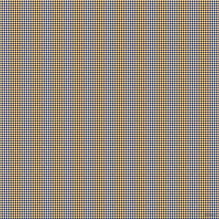 45/135 degree angle diagonal checkered chequered squares checker pattern checkers background, 5 pixel square size, , checkers chequered checkered squares seamless tileable