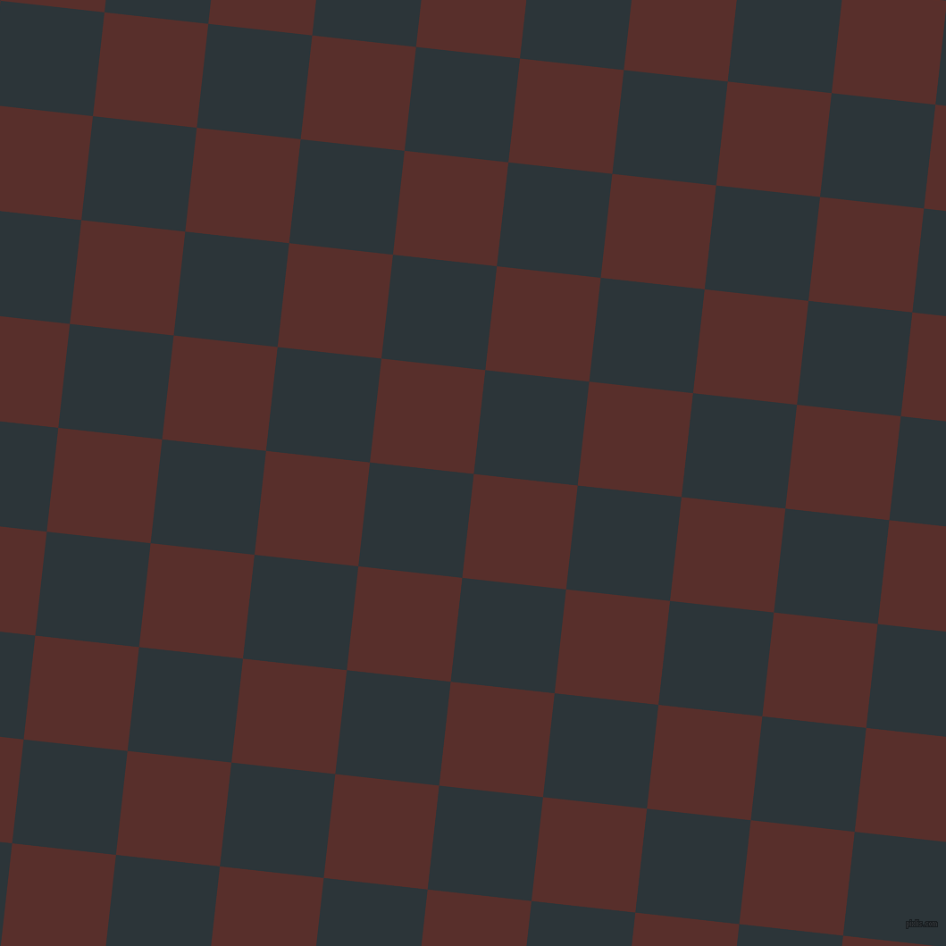 84/174 degree angle diagonal checkered chequered squares checker pattern checkers background, 117 pixel squares size, , checkers chequered checkered squares seamless tileable