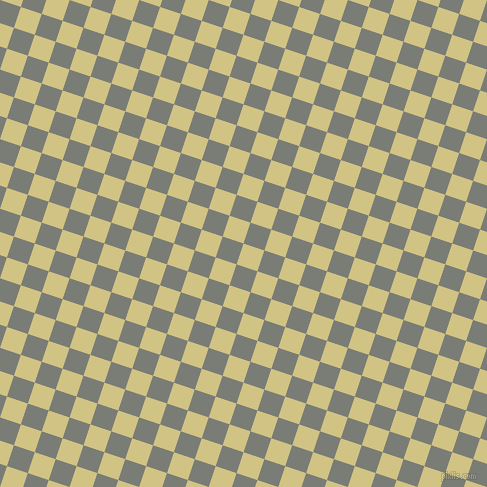72/162 degree angle diagonal checkered chequered squares checker pattern checkers background, 22 pixel squares size, , checkers chequered checkered squares seamless tileable