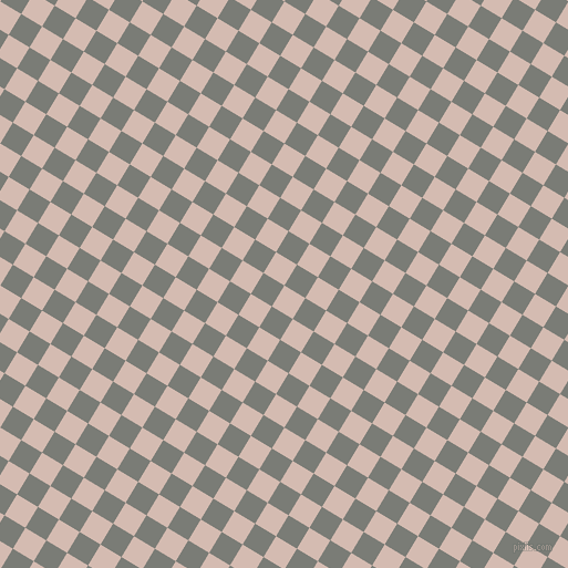 59/149 degree angle diagonal checkered chequered squares checker pattern checkers background, 22 pixel squares size, , checkers chequered checkered squares seamless tileable