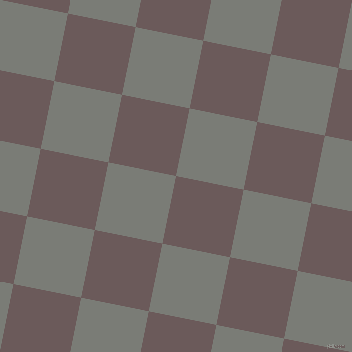 79/169 degree angle diagonal checkered chequered squares checker pattern checkers background, 139 pixel square size, , checkers chequered checkered squares seamless tileable
