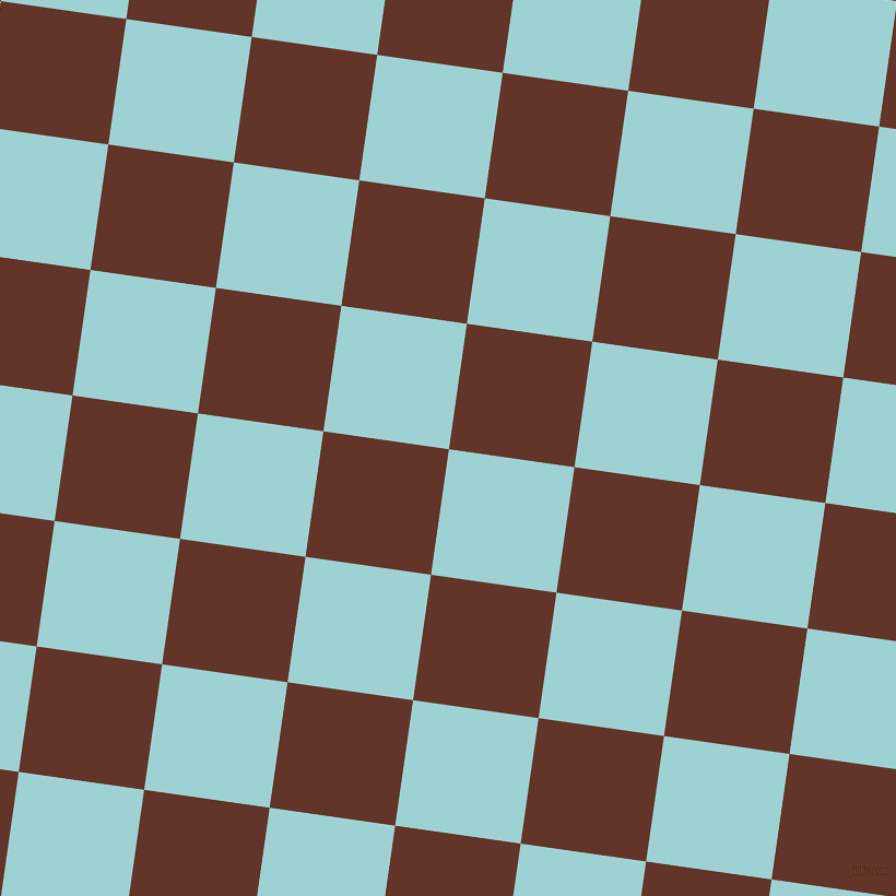 82/172 degree angle diagonal checkered chequered squares checker pattern checkers background, 116 pixel squares size, , checkers chequered checkered squares seamless tileable