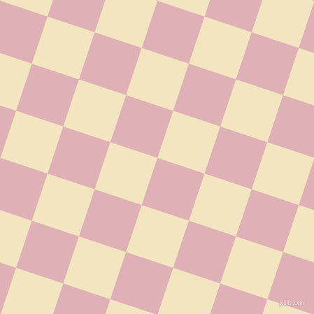 72/162 degree angle diagonal checkered chequered squares checker pattern checkers background, 71 pixel square size, , checkers chequered checkered squares seamless tileable