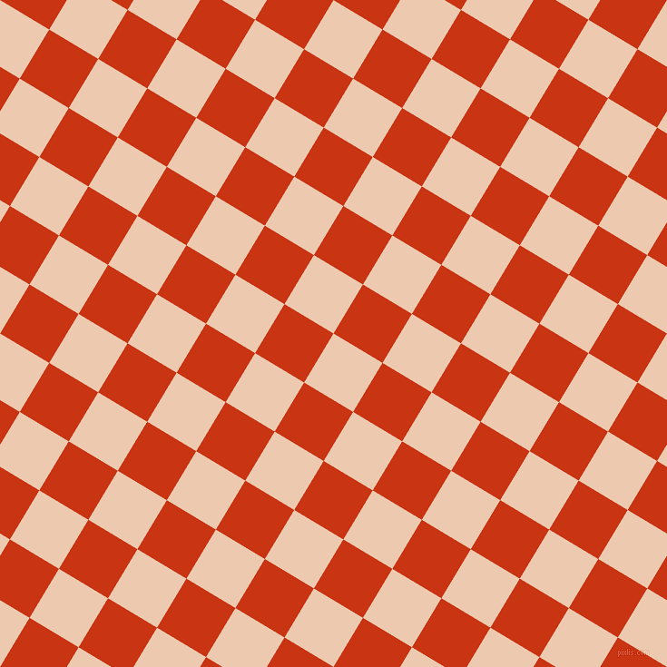 59/149 degree angle diagonal checkered chequered squares checker pattern checkers background, 63 pixel squares size, , checkers chequered checkered squares seamless tileable