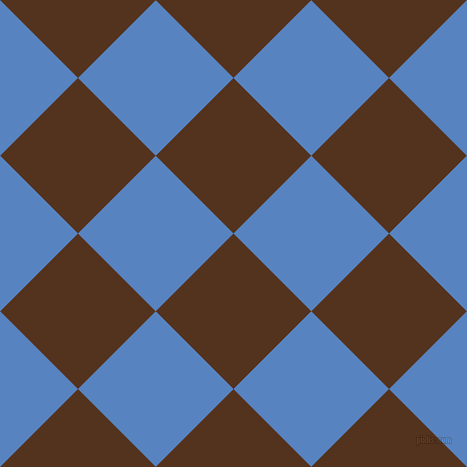 45/135 degree angle diagonal checkered chequered squares checker pattern checkers background, 110 pixel squares size, , checkers chequered checkered squares seamless tileable
