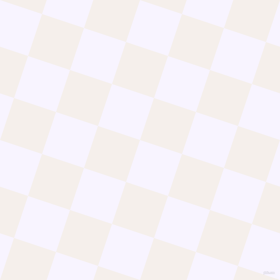 72/162 degree angle diagonal checkered chequered squares checker pattern checkers background, 141 pixel squares size, , checkers chequered checkered squares seamless tileable