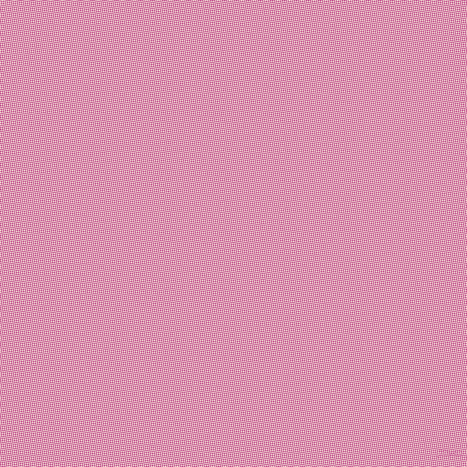 54/144 degree angle diagonal checkered chequered squares checker pattern checkers background, 2 pixel square size, , checkers chequered checkered squares seamless tileable