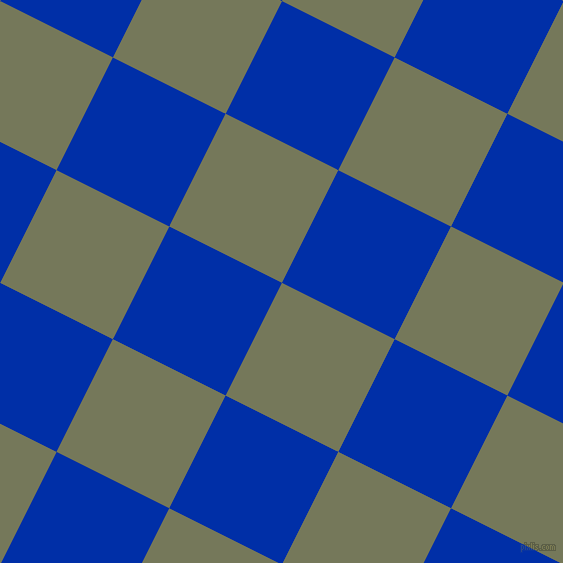 63/153 degree angle diagonal checkered chequered squares checker pattern checkers background, 126 pixel square size, , checkers chequered checkered squares seamless tileable