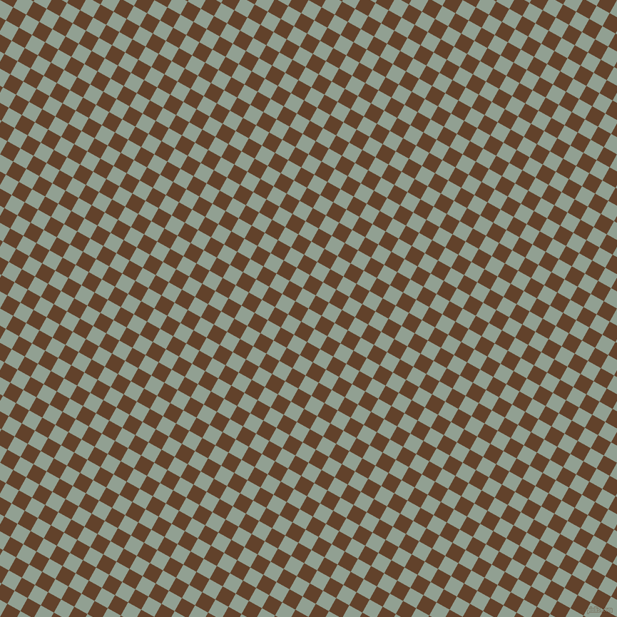 61/151 degree angle diagonal checkered chequered squares checker pattern checkers background, 21 pixel square size, , checkers chequered checkered squares seamless tileable