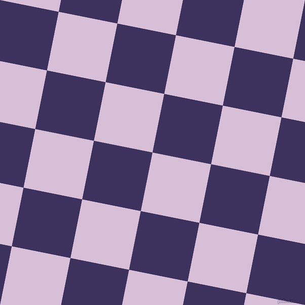 79/169 degree angle diagonal checkered chequered squares checker pattern checkers background, 118 pixel squares size, , checkers chequered checkered squares seamless tileable