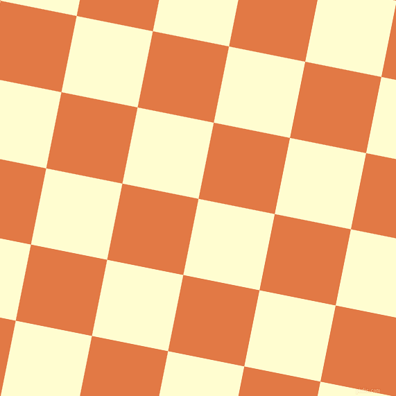 79/169 degree angle diagonal checkered chequered squares checker pattern checkers background, 112 pixel square size, , checkers chequered checkered squares seamless tileable