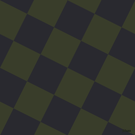63/153 degree angle diagonal checkered chequered squares checker pattern checkers background, 128 pixel squares size, , checkers chequered checkered squares seamless tileable