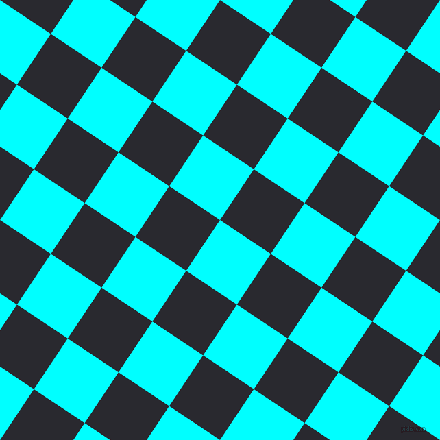 56/146 degree angle diagonal checkered chequered squares checker pattern checkers background, 89 pixel squares size, , checkers chequered checkered squares seamless tileable